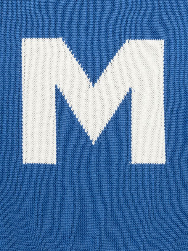 Marni Knit in cotton Man - 4