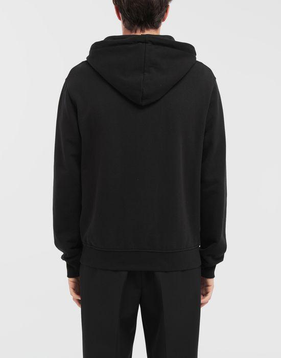 MAISON MARGIELA Stereotype hooded sweatshirt Sweatshirt [*** pickupInStoreShippingNotGuaranteed_info ***] e