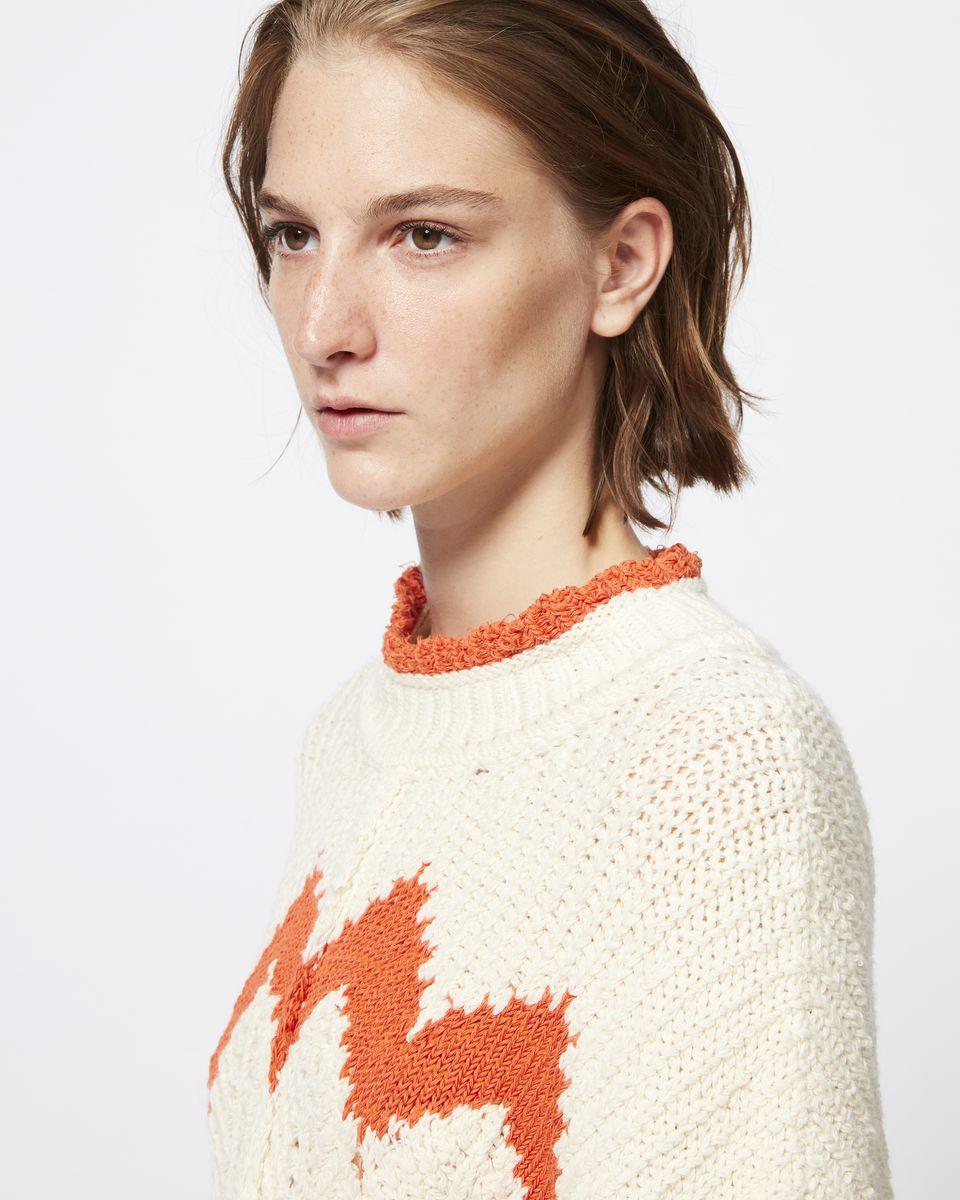 Isabel Marant - BELL jumper - 2