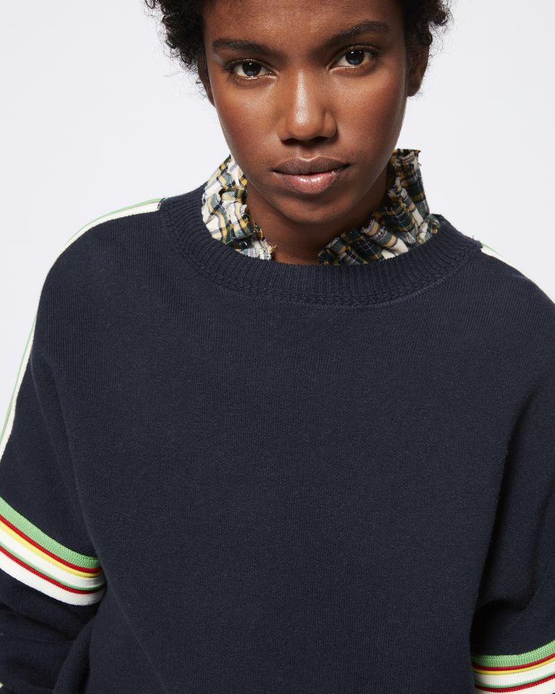 KAORI sweater ISABEL MARANT ÉTOILE