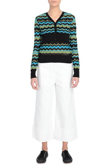 M MISSONI Tunic Woman m