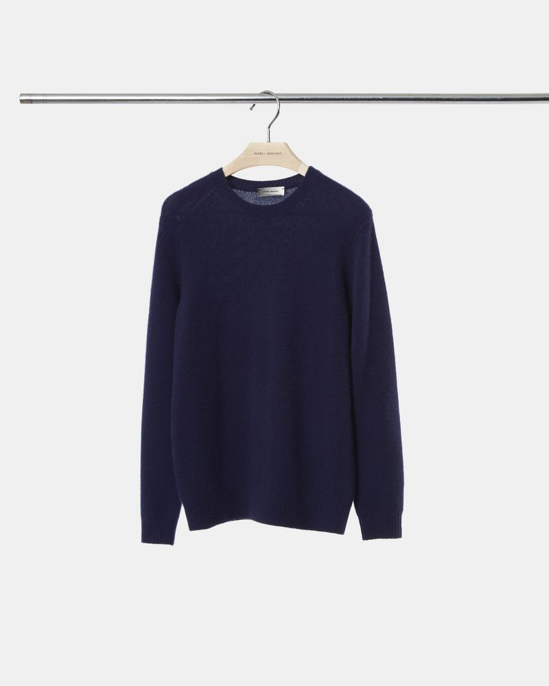 CLINTAY jumper ISABEL MARANT