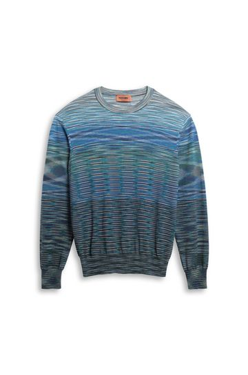 MISSONI Jacket Man m