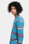 MISSONI Crew-neck Man, Detail
