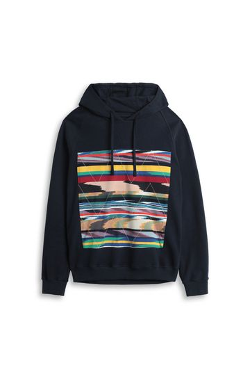 MISSONI Sweatshirt Man m