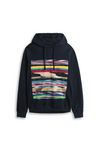 MISSONI Sweatshirt Man, Frontal view