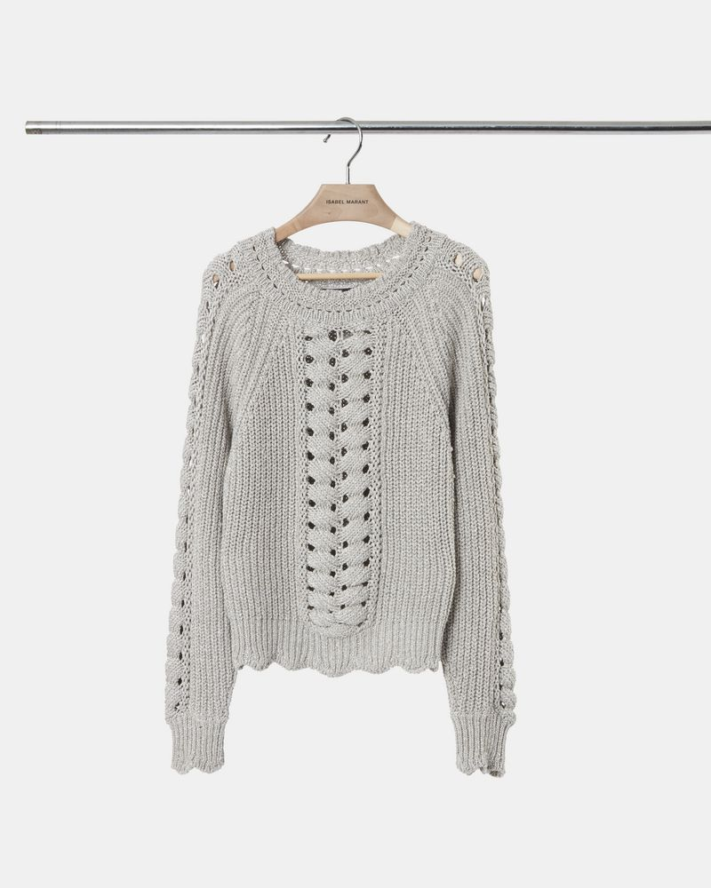 MERTH sweater ISABEL MARANT