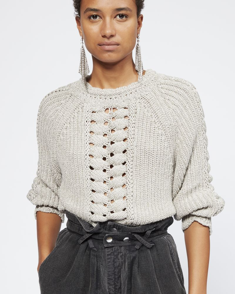 MERTH jumper ISABEL MARANT