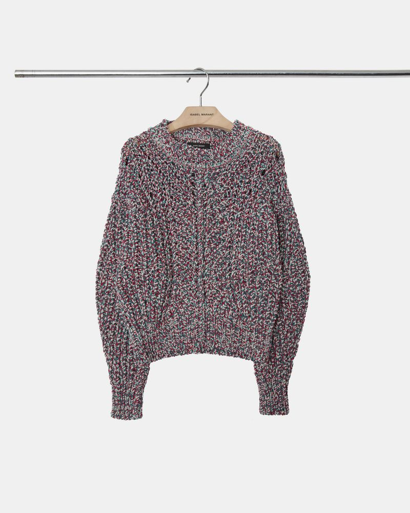 MAYS sweater ISABEL MARANT