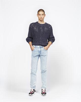 MAYSY sweater