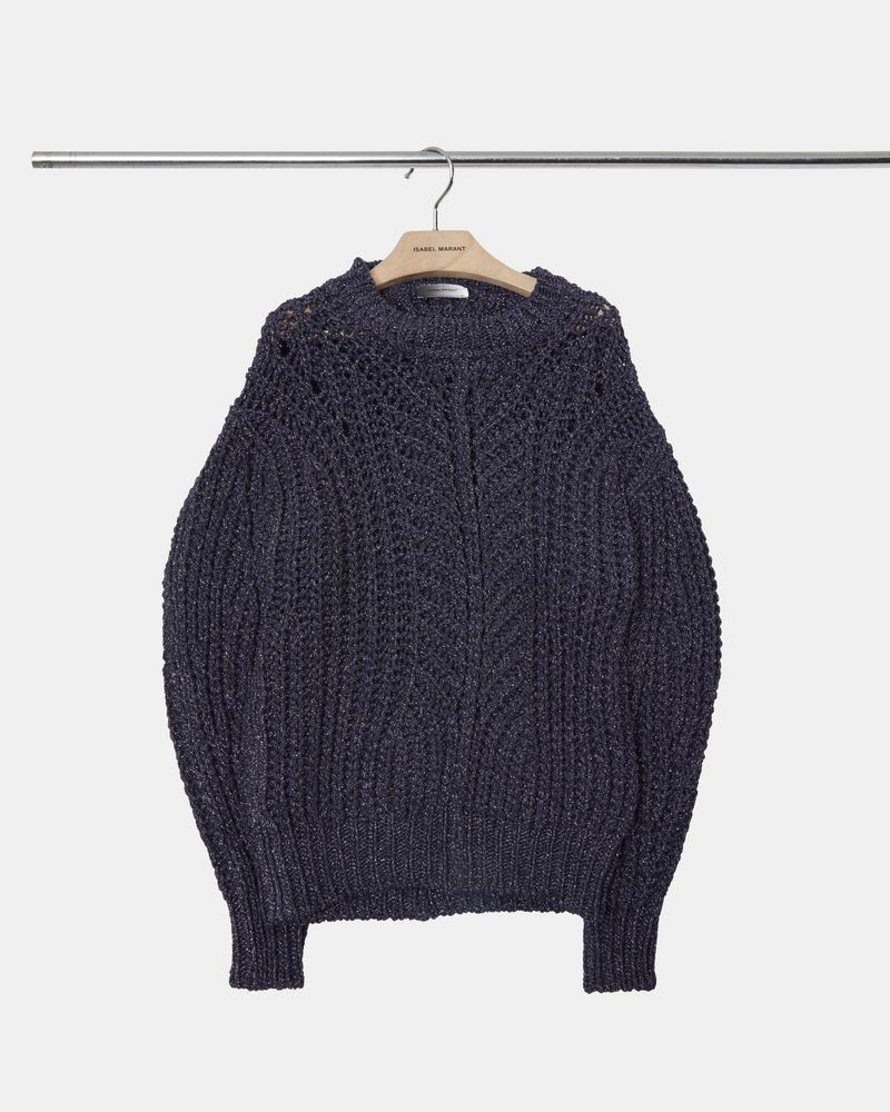 MAYSY sweater ISABEL MARANT