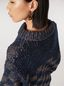 Marni Crewneck knit in virgin wool Woman - 4
