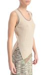 M MISSONI Sweater Woman, Rear view