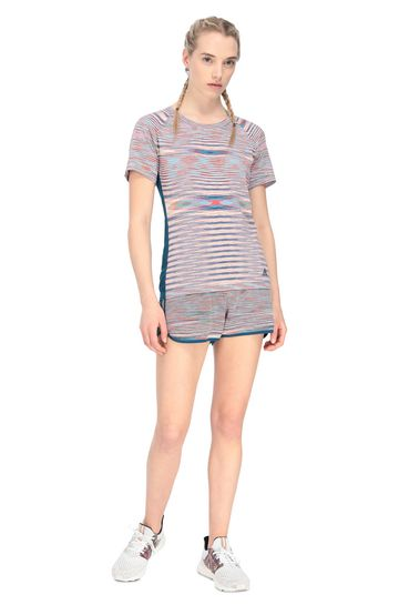 MISSONI T-Shirt Damen ADIDAS X MISSONI T-SHIRT m