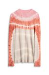 MISSONI Jumper Woman, Detail