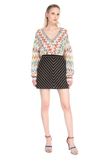 MISSONI Top Woman m