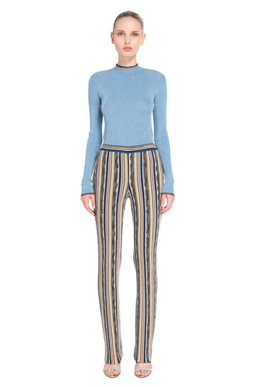 MISSONI Jumper Woman m