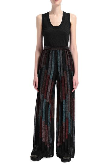 M MISSONI Long cardigan Woman m