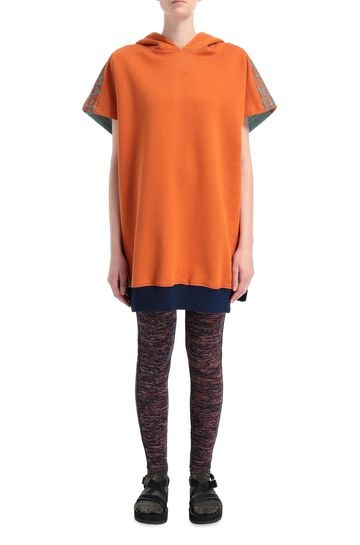 M MISSONI Sweatshirt Woman m