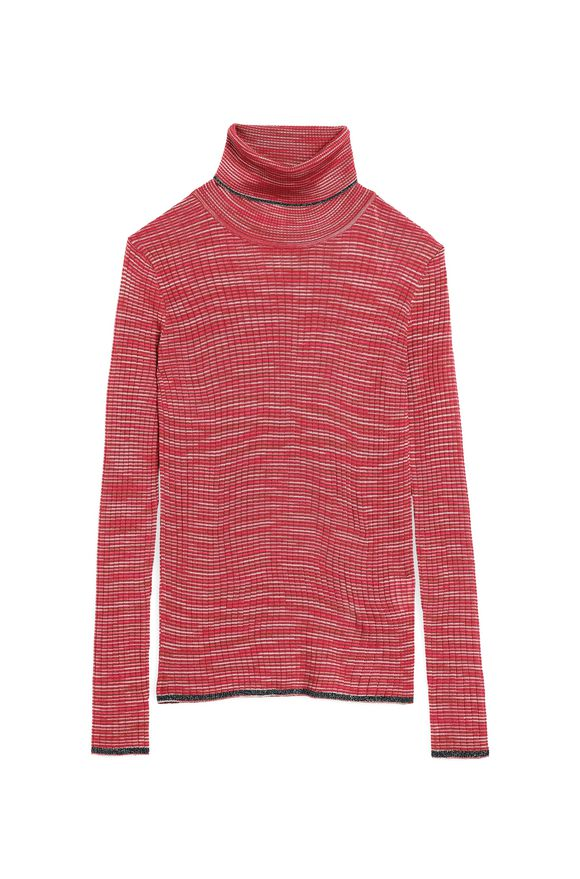 M MISSONI Sweater Woman, Product view without model