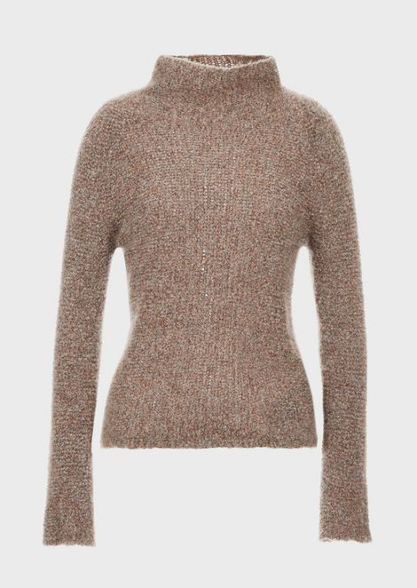 GIORGIO ARMANI Sweater Woman d