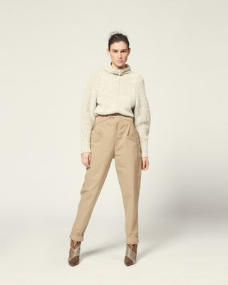 EDILON SWEATER