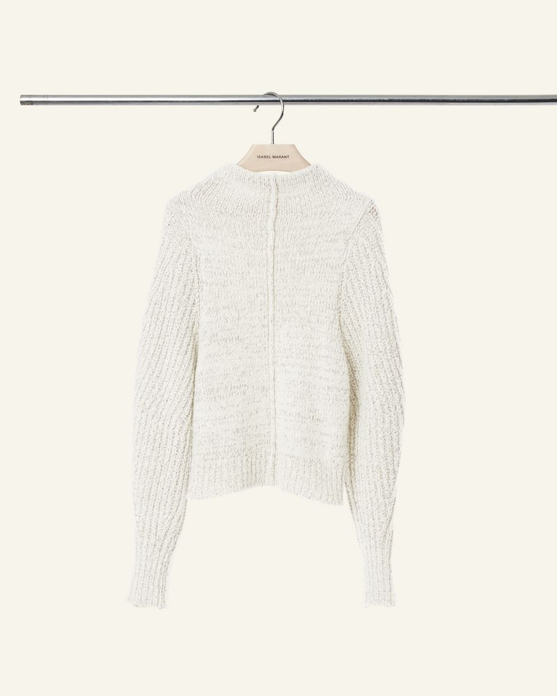 EDILON SWEATER ISABEL MARANT