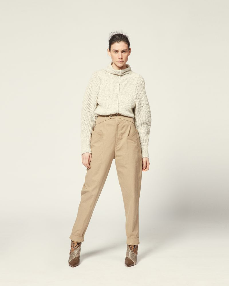 EDILON JUMPER ISABEL MARANT