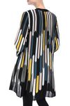 M MISSONI Cardigan Woman, Rear view
