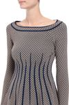 M MISSONI Sweater Damen, Rückansicht
