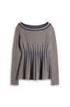 M MISSONI Sweater Damen, Ansicht ohne Model