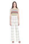 MISSONI Top Woman, Frontal view