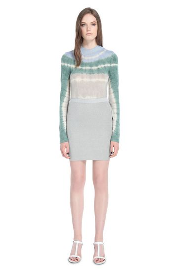 MISSONI Sweater Dame m