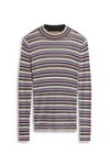 MISSONI Sweater Woman, Detail