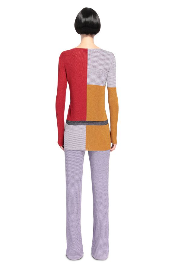 MISSONI Tunic Woman, Product view without model