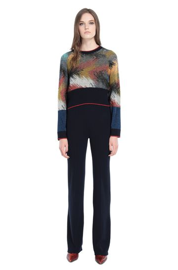 MISSONI Shirt Woman m