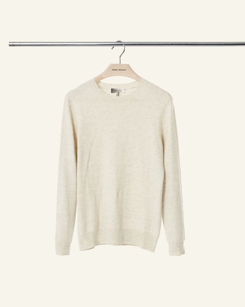 ELMY SWEATER ISABEL MARANT