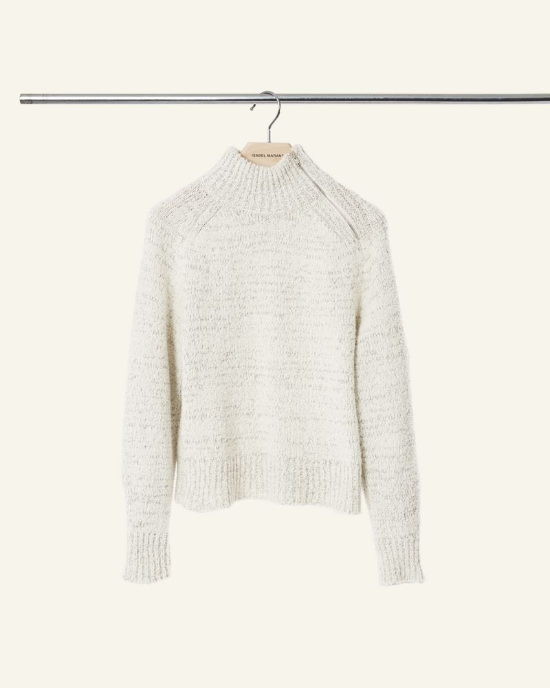 KEFFY JUMPER ISABEL MARANT