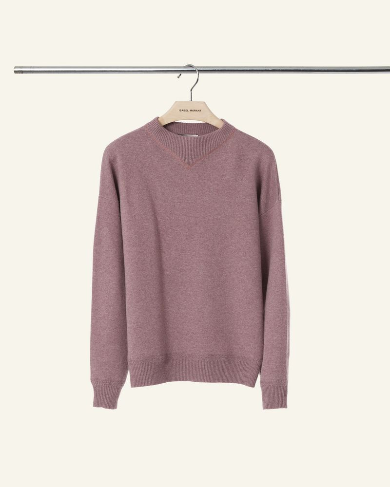 ELTY SWEATER ISABEL MARANT