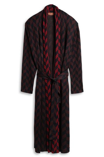 MISSONI Long cardigan Man m
