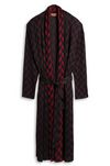 MISSONI Long cardigan Man, Frontal view