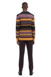 MISSONI Jumper Man, Product view without model