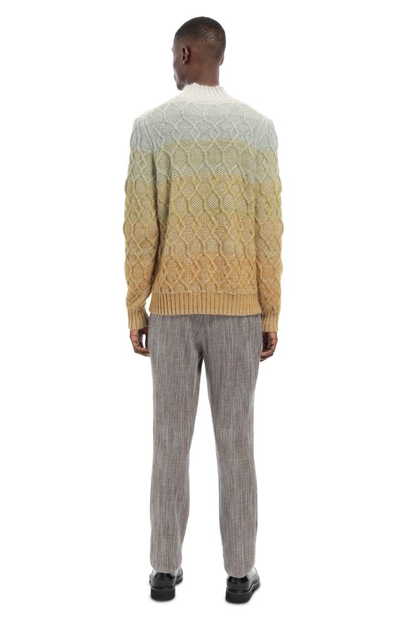 MISSONI Sweater Man, Product view without model