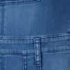 STELLA McCARTNEY Salopette en denim Combinaison D a