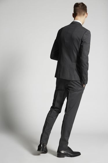 DSQUARED2 Suit Man S74FT0319S44081855 b