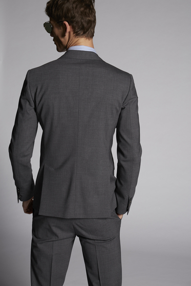 DSQUARED2 Suit Man S74FT0345S40320860 b