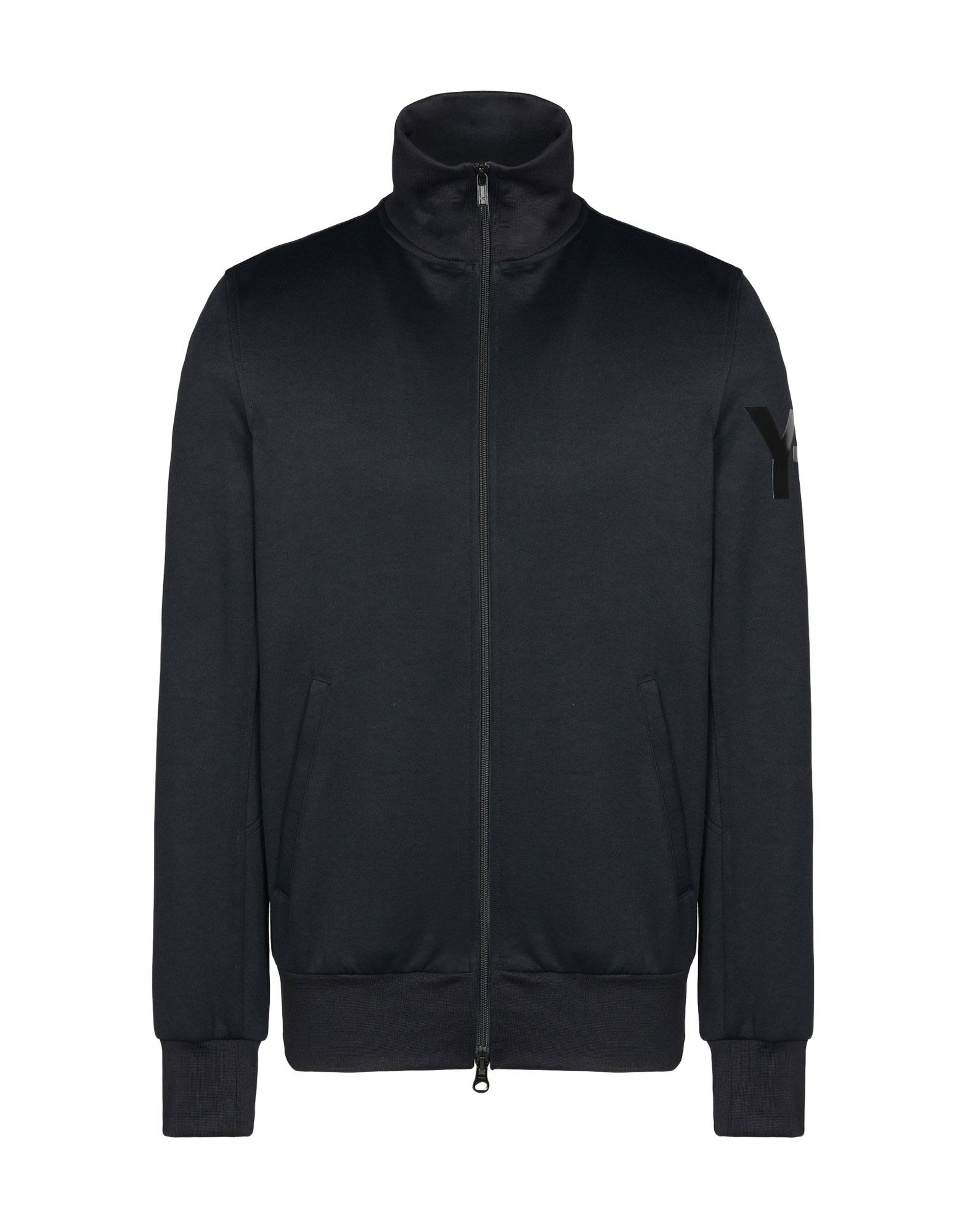 Y 3 Classic Track Top Track Tops for Men | Adidas Y-3 Official Store