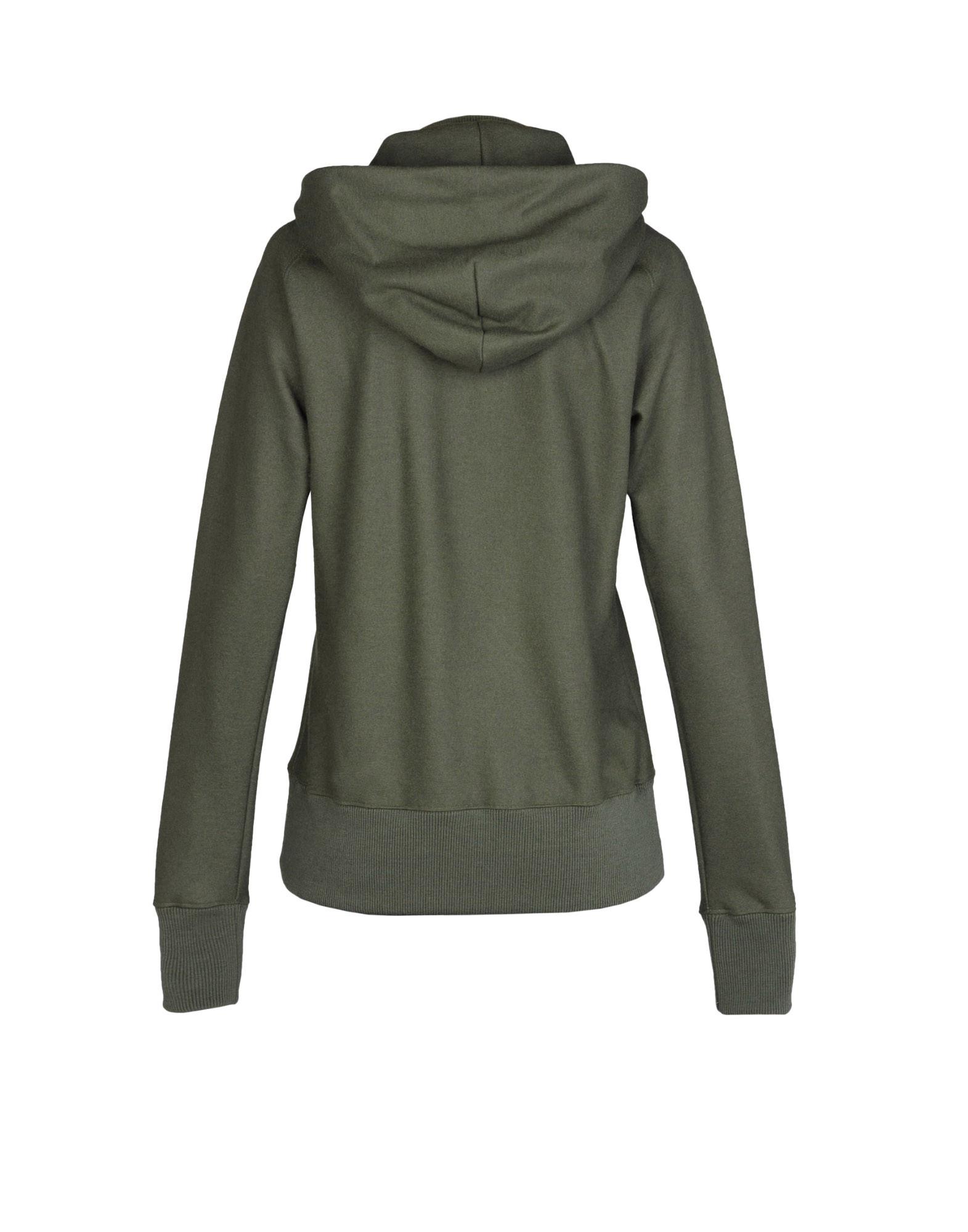 Y 3 Wool Track Hoodie Vestes | Adidas Y 3 Site Officiel