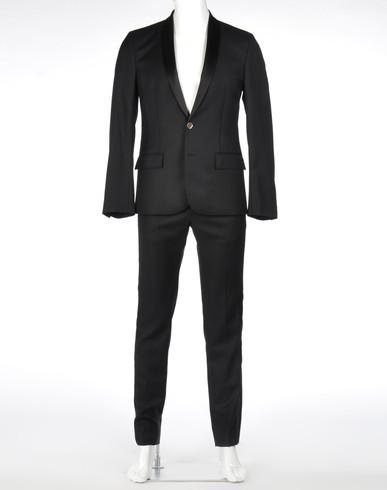 MAISON MARGIELA 14 Suit U f