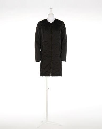 MM6 by MAISON MARGIELA Coat D f